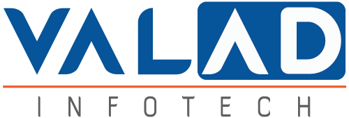 Valad Infotech – Marine IT | Solutions and Consulting