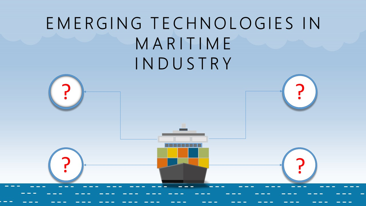 Emerging Technologies in Marine IT_ValadInfotech